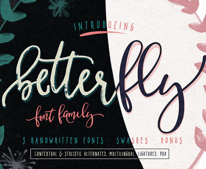 betterfly-top-image