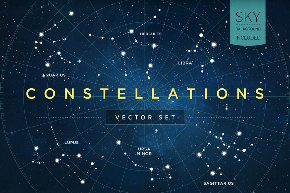 constellations-first-image