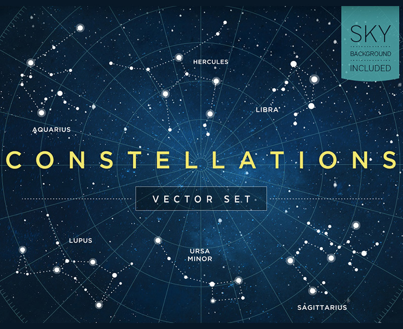 constellations-top-image