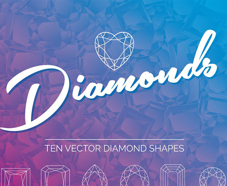 diamonds-top-image