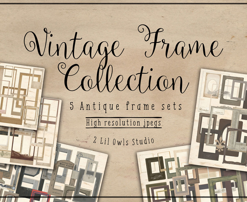 frames-new-top-image