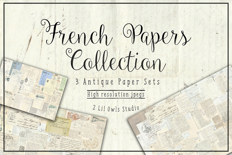 french-papers-new-first-image