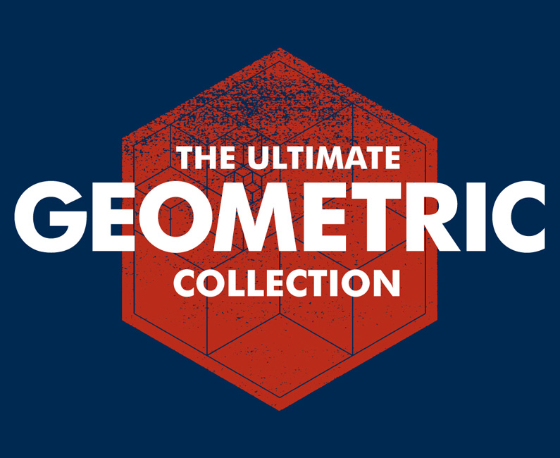 geometric-collection-top-image
