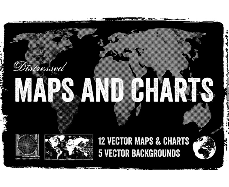 maps-charts-top-image