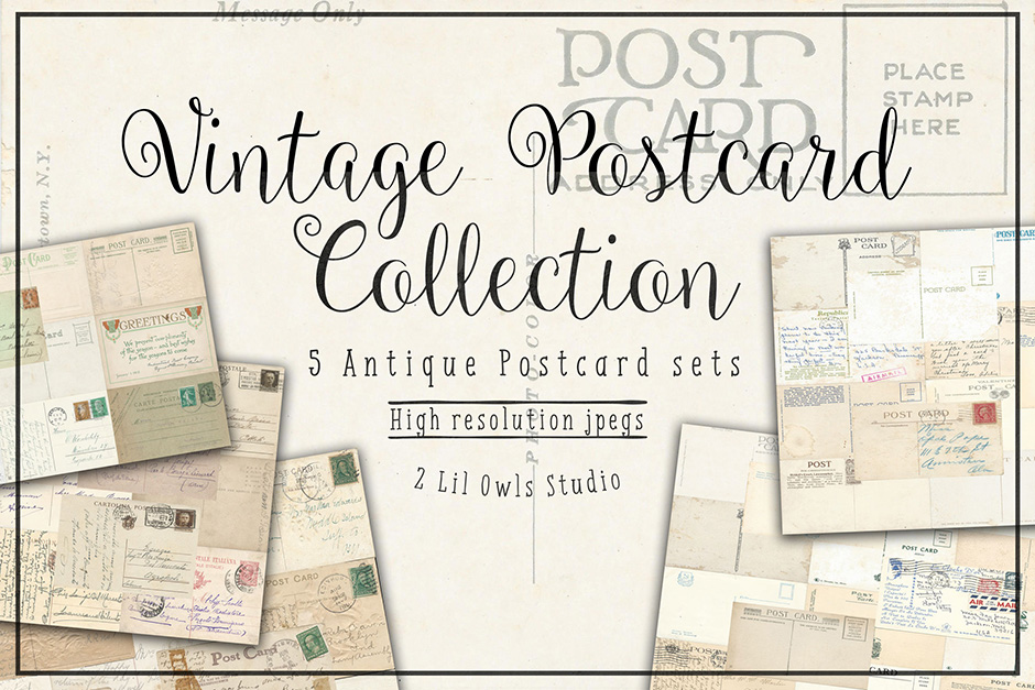 postcards-new-first-image