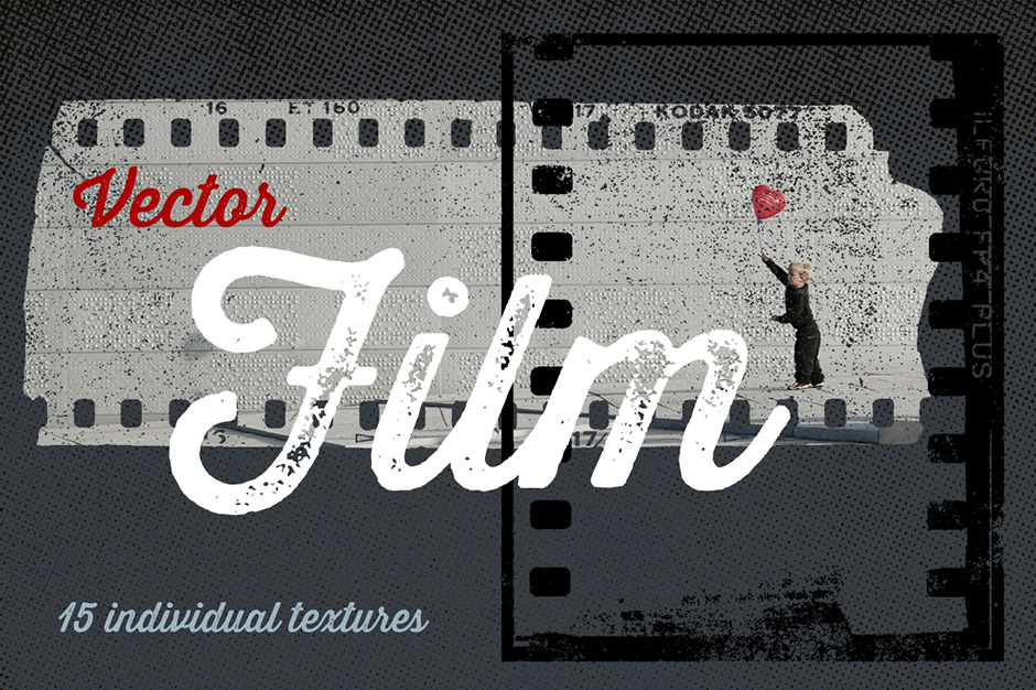 vector-film-first-image
