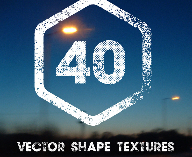 vector-shape-top-image