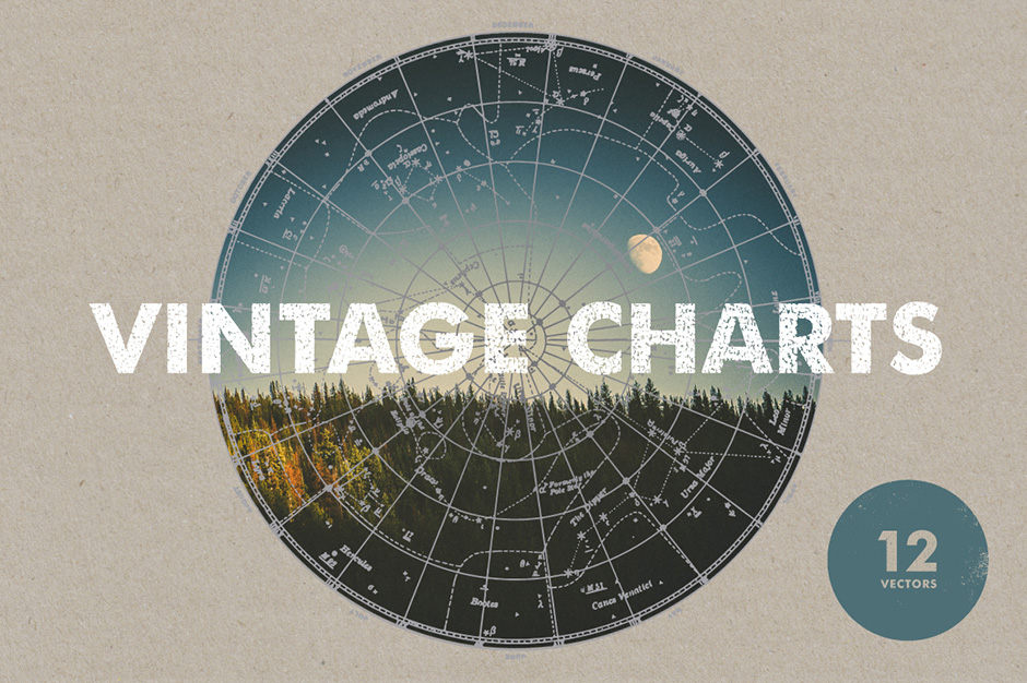 vintage-charts-first-image