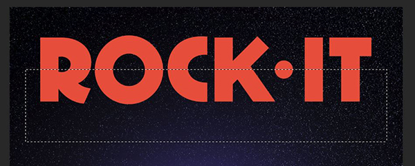 Rockit Records Poster