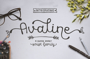 avaline-cover