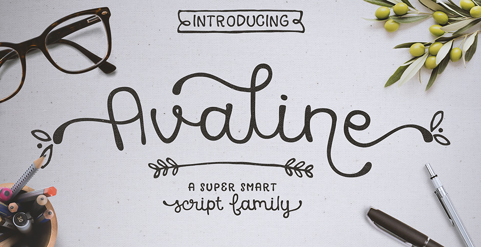 avaline-first-image