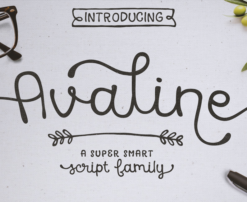 avaline-top-image