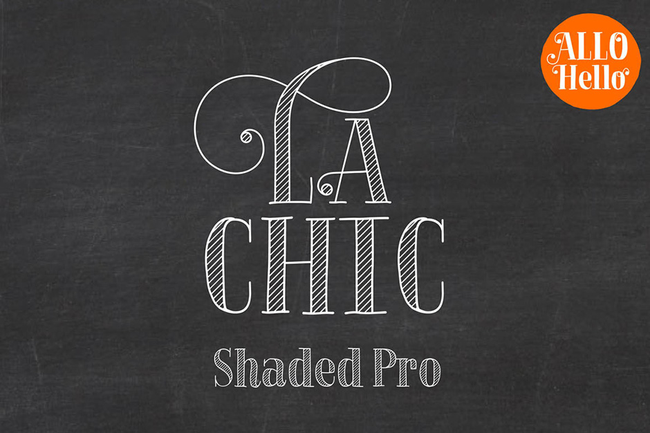 la-chic-shaded-first-image