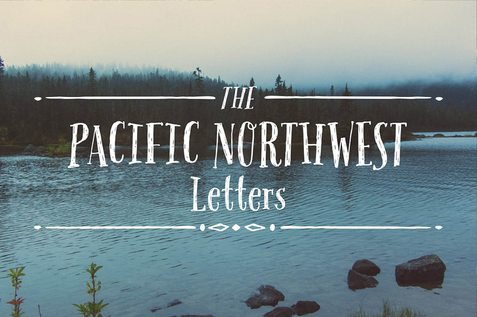 pacific-northwest-first-image