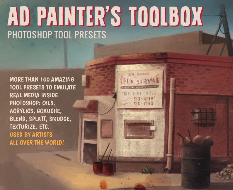 painters-toolbox-top-image