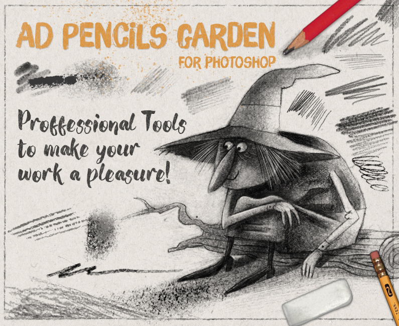 pencils-garden-top-image