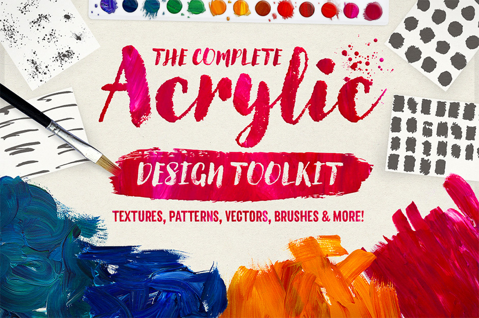 the-complete-acrylic-design-toolkit-cover