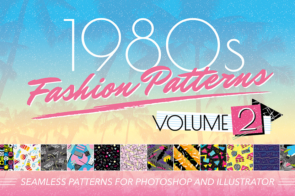 1980s-Patterns-first-image