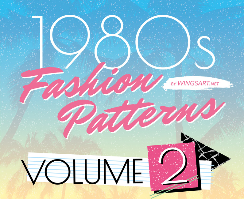 1980s-Patterns-top-image