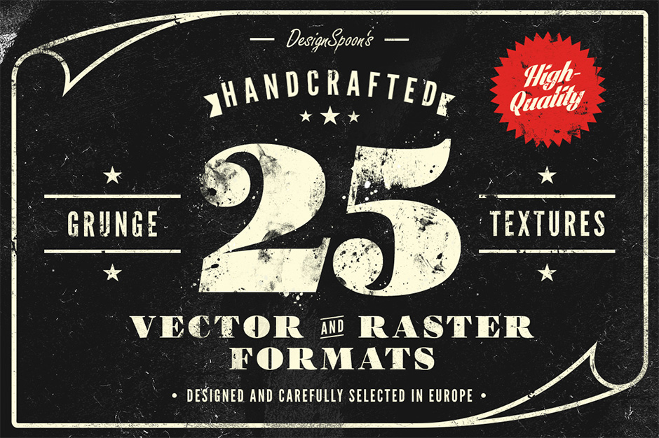 25-handcrafted-textures-first-image