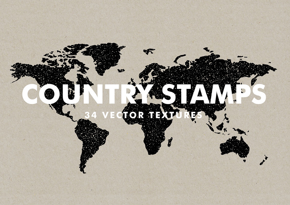 country-stamps-first-image