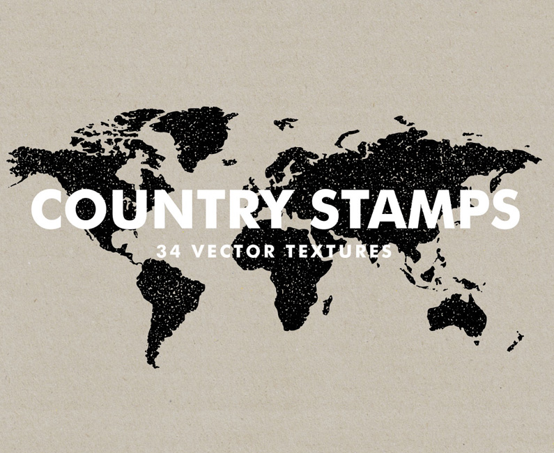 country-stamps-top-image