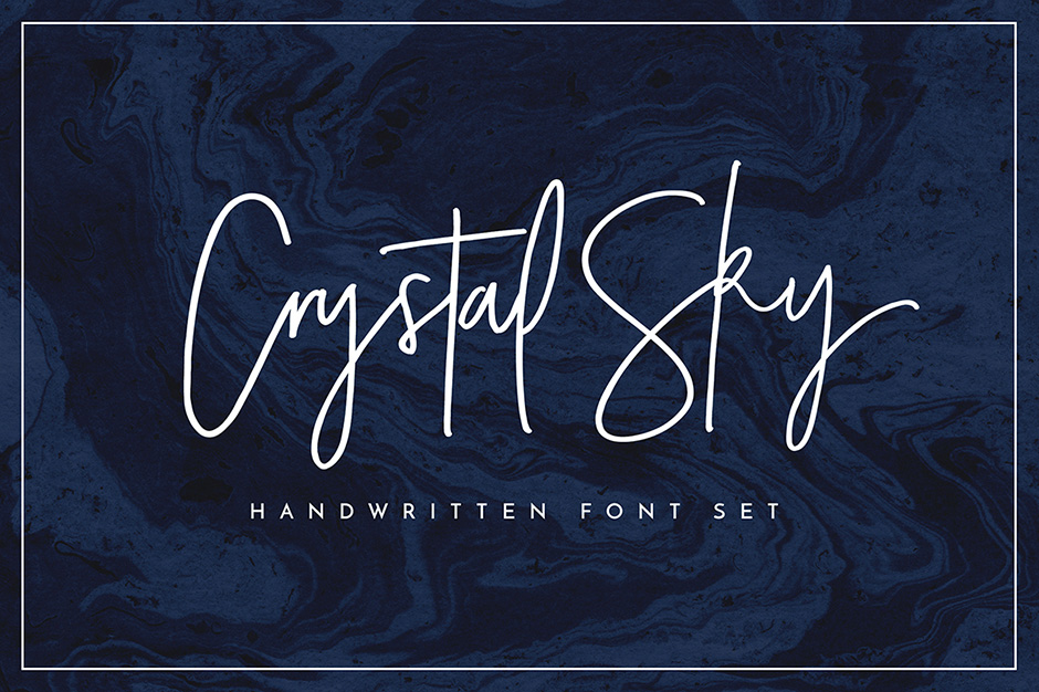 crystal-sky-first-image