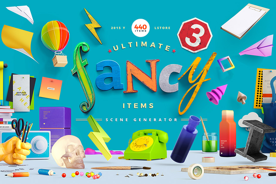 fancy-first-image