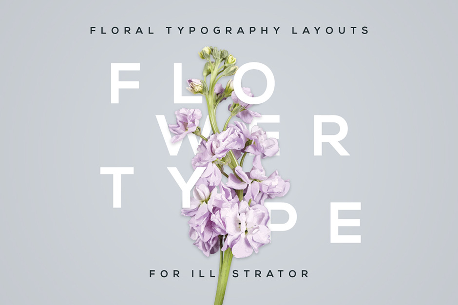 flowertype-ai-first-image