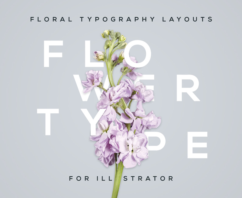 flowertype-ai-top-image