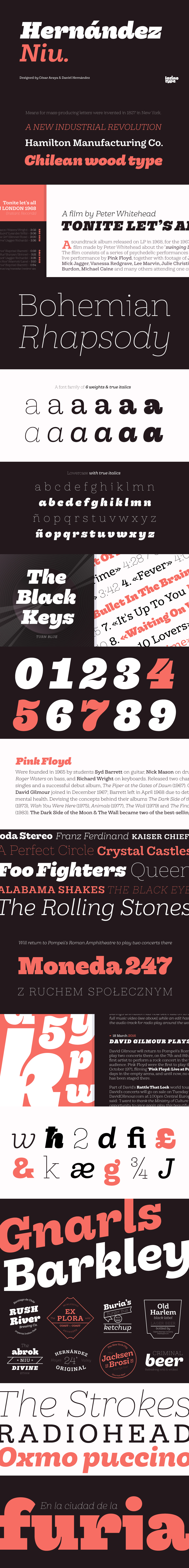 best selling font families individual fonts design 20 best selling font families