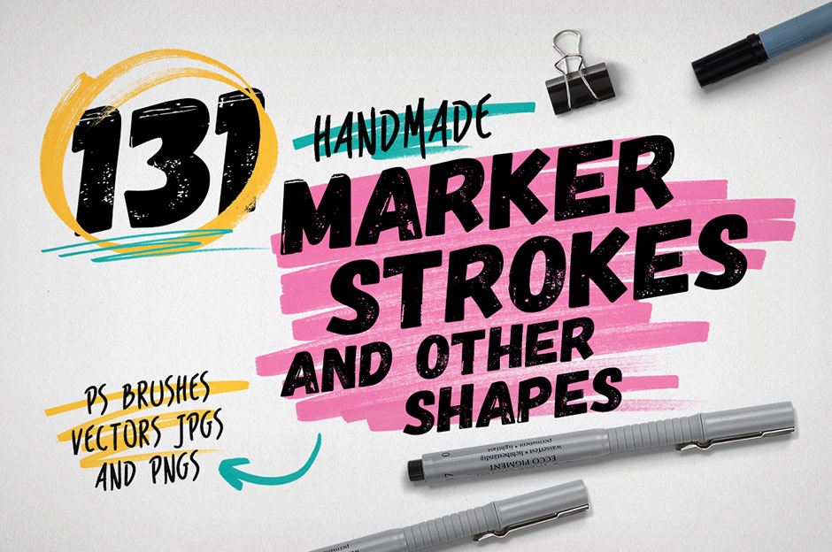 marker-strokes-first-image