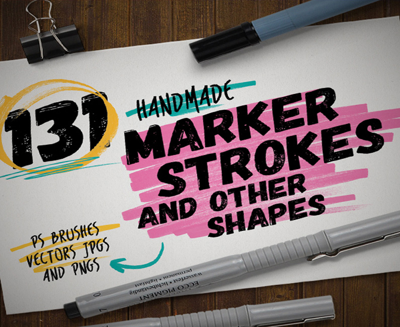 marker-strokes-top-image