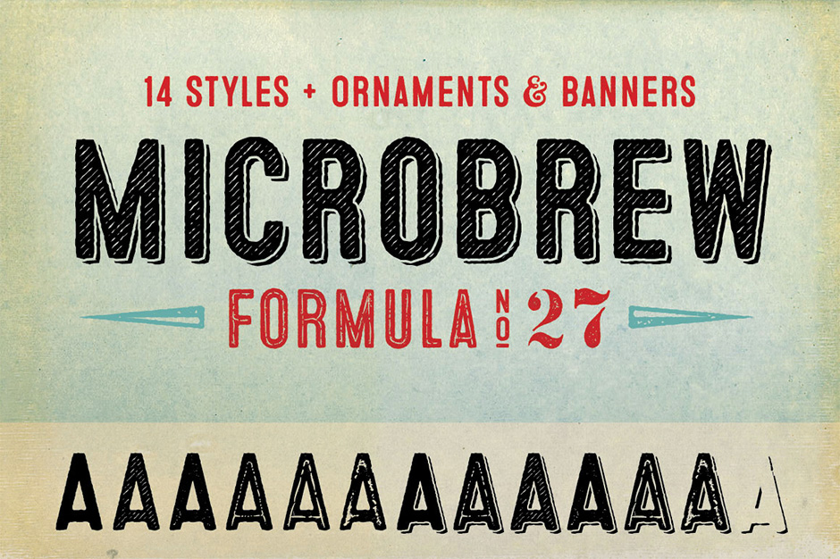 microbrew-first-image