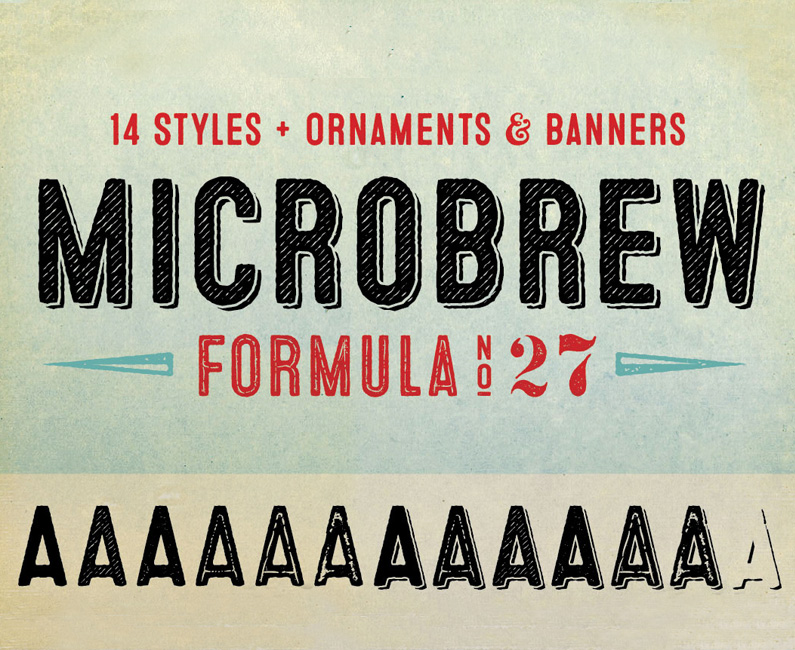 microbrew-top-image