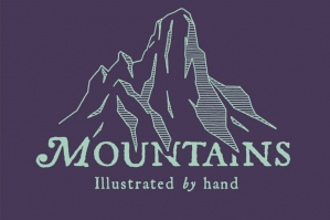 mountains-ghostly-update