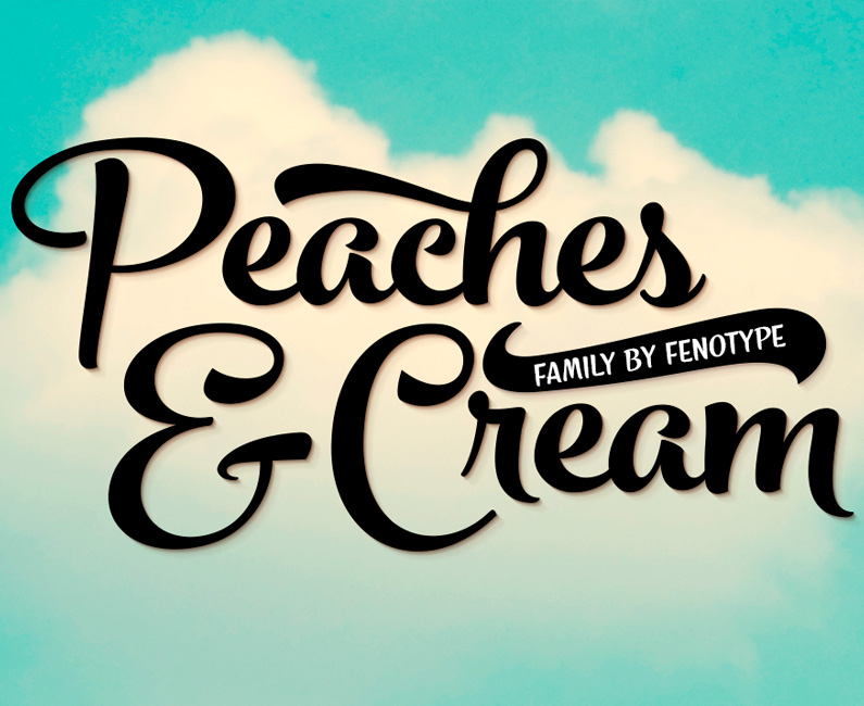 peaches-cream-top-image