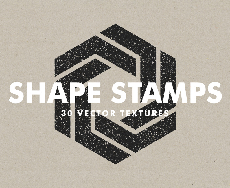 shape-stamps-top-image
