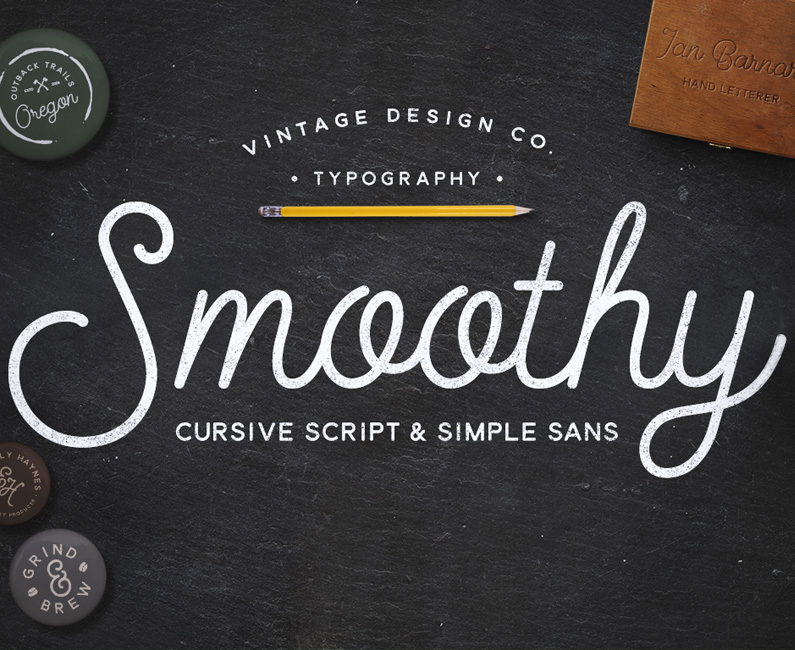 smoothy-typeface-top-image
