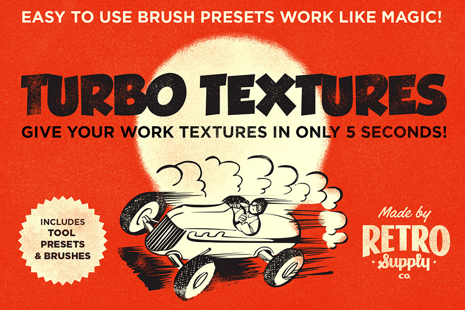 turbo-textures-first-image
