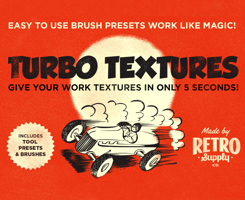 turbo-textures-top-image