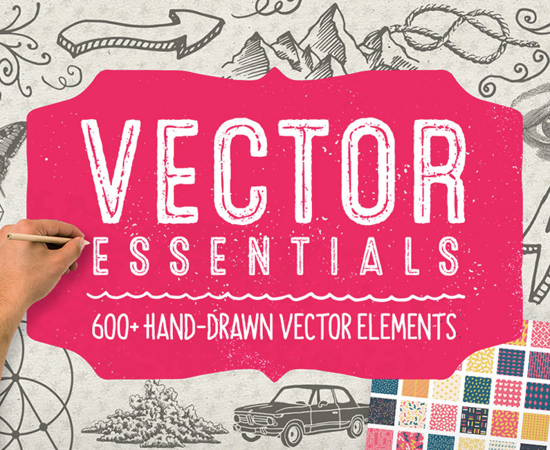 vector-essentials-top-image