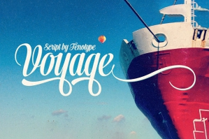 voyage-cover