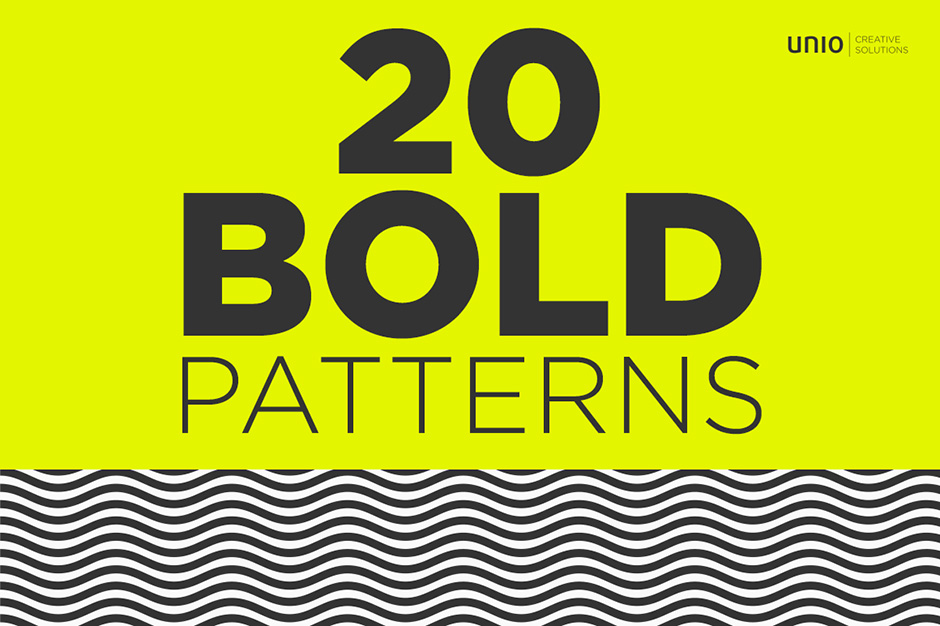 20-bold-patterns-first-image
