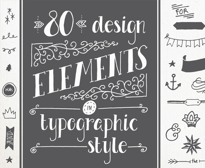 80-typography-elements-top-image