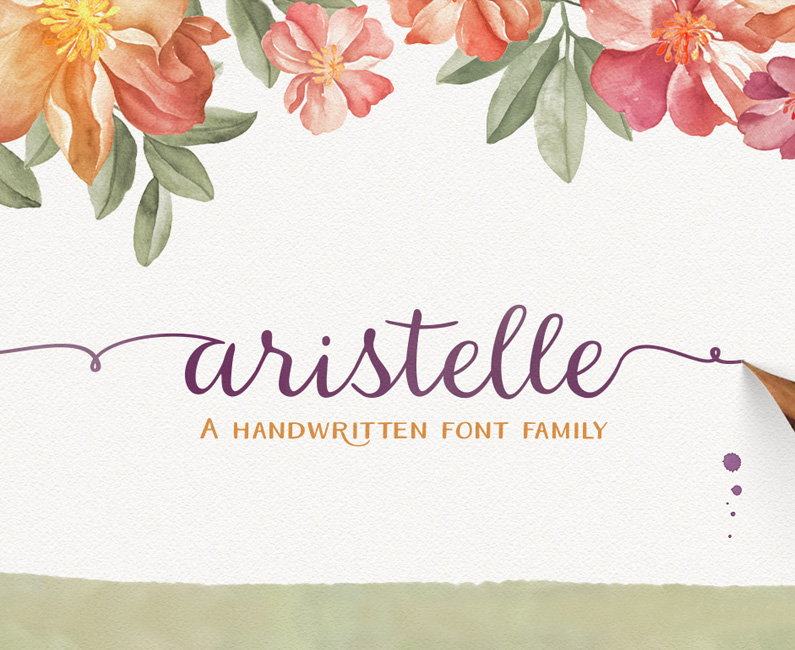 aristelle-top-image