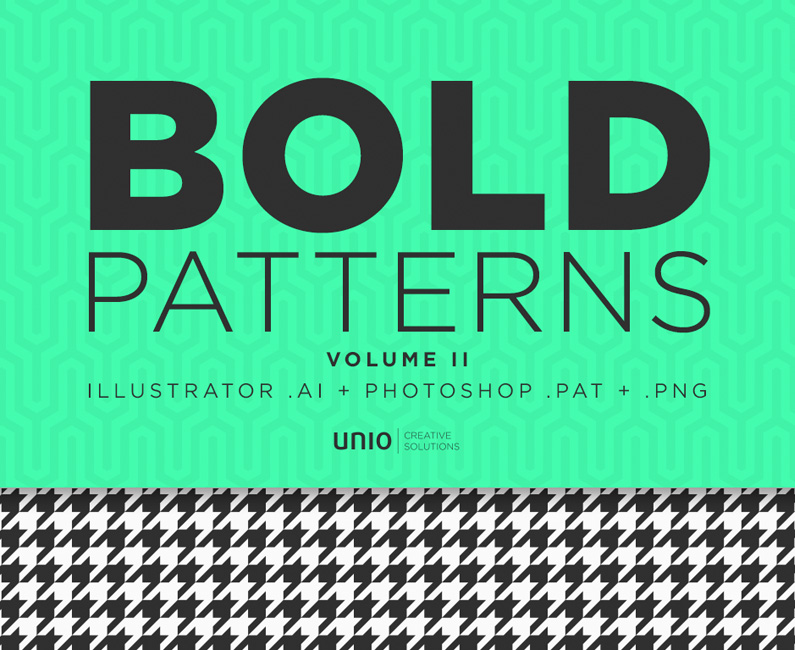 bold-patterns2-top-image