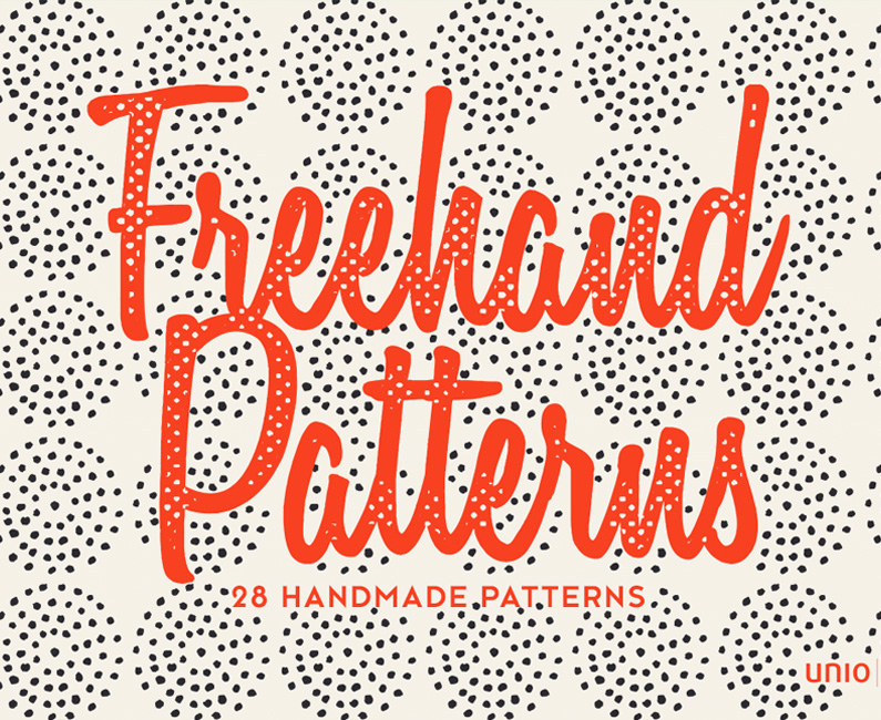 freehand-patterns-top-image