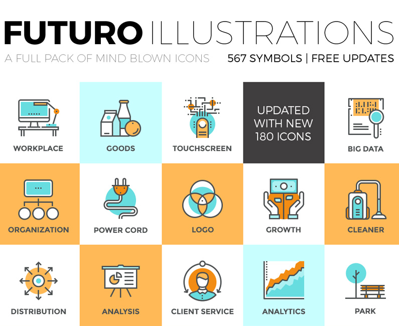 futuro-illustrations-top-image