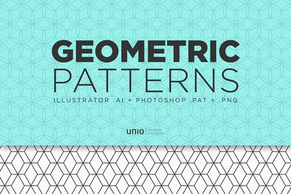 geometric-patterns-first-image
